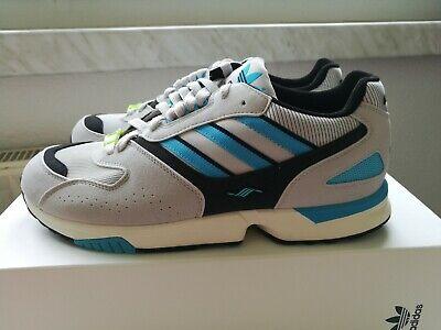 Adidas ZX Marathon Gr. 42 8000 Equipment Torsion Support