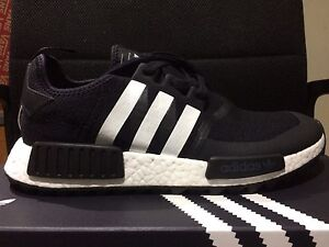 *STEAL* Adidas NMD x White Mountaineering DS BNIB Liverpool Liverpool Area Preview
