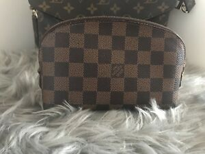 Louis vuitton cosmetic bag PM