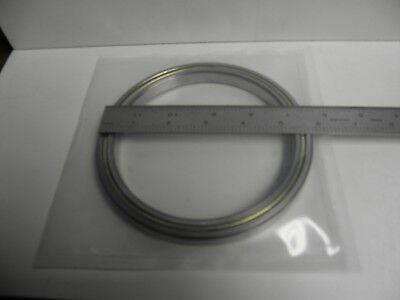 Kaydon Type 0s3y4 Large Bore Reali-slim Bearing 54538001