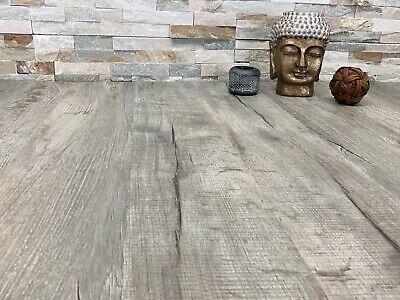 Klick Vinylboden GreenLine Canyon Lodge Pine NK 32 - für nur 16,99 €/m²