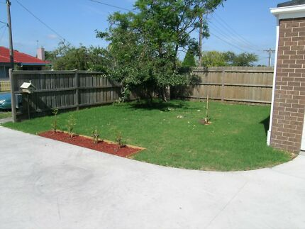 *Gardening *Dingo Hire *Landscaping *Mini Digger *Rubbish Removal Keysborough Greater Dandenong Preview