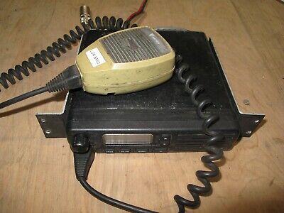 Vertex Vx-3000l Mobile Radio