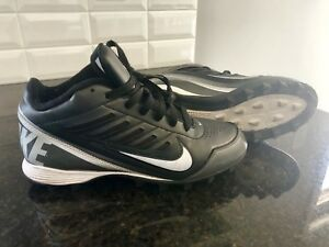 Boys Soccer Cleats