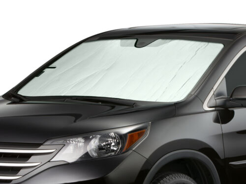 Details about WeatherTech SunShade Windshield Sun Shade for Honda CR-V  2012-2016 Front adfebf140bb