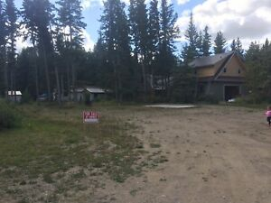 Powm Beach Lot for sale