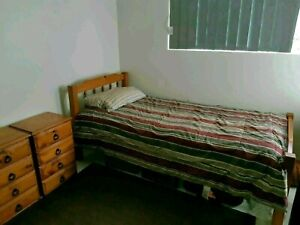 Room Available For Rent- Belmore NSW