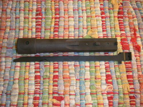 Sunnen AK20 994 Mandrel with Wedge