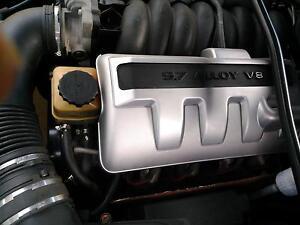 For Sale 2005 VZ SSZ  5.7 ltr gen3 V8 ute Geraldton Geraldton City Preview