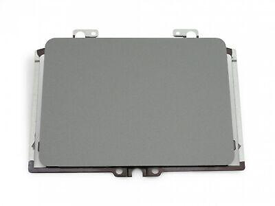Acer Aspire V5-591G Original Touchpad Platine