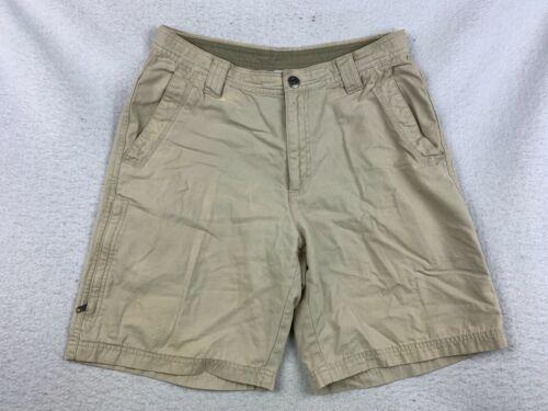 Columbia Omni-shield Shorts Men