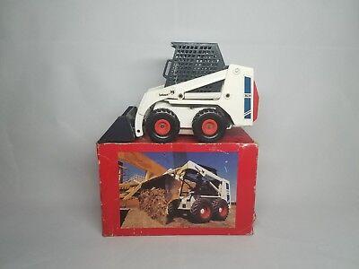 Best Deals On Bobcat Loader Toy - shopping123 com