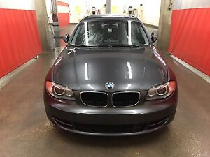 2008 BMW 128i Rare with Premium Package Driven 66K