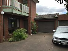 Room available in SPACIOUS Northcote Townhouse Northcote Darebin Area Preview