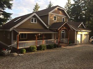 Salmon arm 2.5 acres