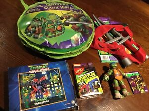 TMNT Pack Keilor Downs Brimbank Area Preview