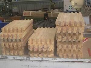 ten frame full depth bee boxes Bulahdelah Great Lakes Area Preview