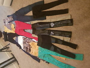 Pants & Jeans for sale