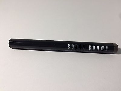 Bobbi Brown Long-Wear Cream Shadow Stick   Color: Shadow  Full Size Unboxed