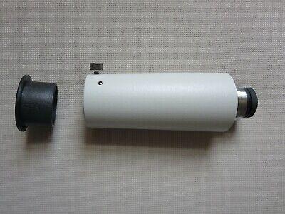 Microscope Tube For Trinocular Head For Nikon Eclipse E400e600 Microscope.