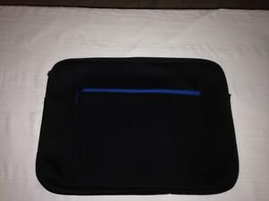 IPAD,TABLET,LAPTOP SLEEVE