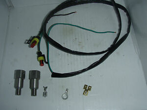 $_35?set_id=880000500F harley compression release motorcycle parts ebay s&s compression release wiring diagram at mifinder.co