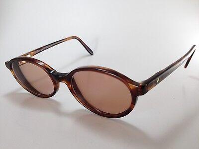Vogue Florence Prescription Sunglasses VO 2114 Lens Width 50mm (Lens Width)