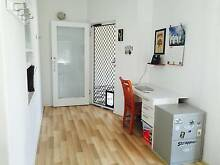 Newly rennovated unit for rent in Hyde Park Hyde Park Townsville City Preview