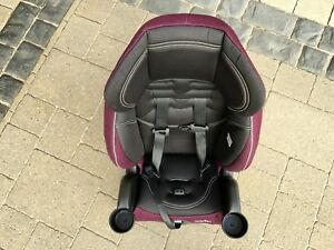 Very clean Car seat for sale.