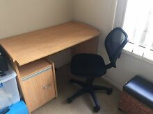 Desk Springfield Lakes Ipswich City Preview