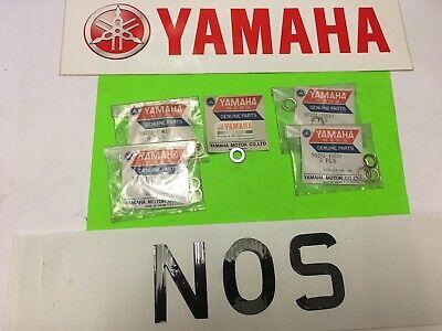 <em>YAMAHA</em> XS500CDXS750XS850XS1100XJ1100JXVZ BRAKE REAR MASTER CYIND