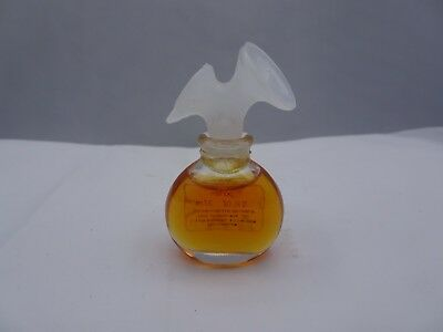 Chloe Perfume .12 oz Mini Bottle Travel Size Vintage