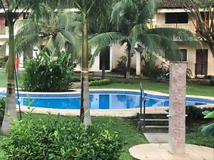 Lovely condo available for weekly or monthly term in Costa Rica