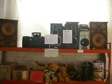 Auction Electronics,Camera lighting equipment & large general lot Dandenong Greater Dandenong Preview
