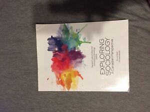 First Year Child and Youth Care Books