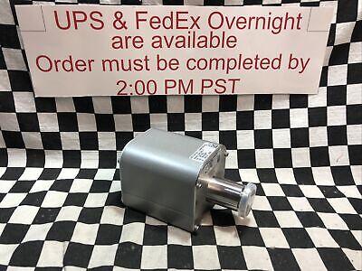 Inficon Wide Range Vacuum Gauge Li-9496 Rs-485 352-050 352-060 Bag302-s