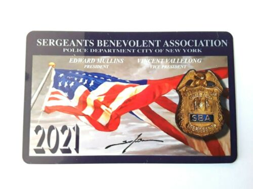 1  BRAND NEW 2021  SBA PBA  CARD,   FAST SHIPPING!!!  LIKE  CEA LBA DEA PBA CARD