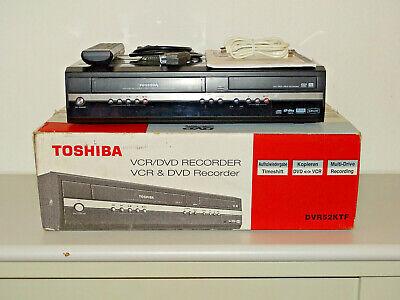 EPSON ELPLP87 Projektorlampe 215W fuer EB-52x//53x