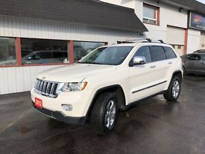 jeep grand cherokee 5.7 hemi | great deals on new or used cars and