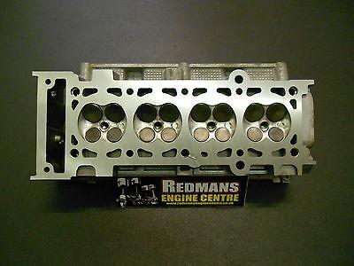MINI COOPER cylinder head 1.6 16 Valve  W10B16 engine code for sale  United Kingdom