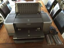 Canon Printer Helensvale Gold Coast North Preview