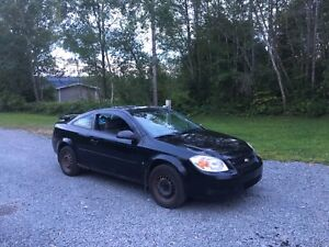 2006 Chevy Cobalt coupe