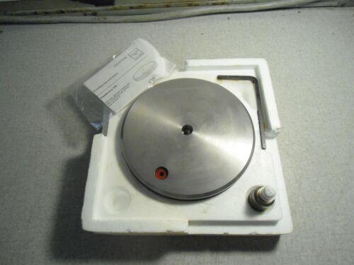 Erowa Pallet G 148 Holder ER-015766 Plate