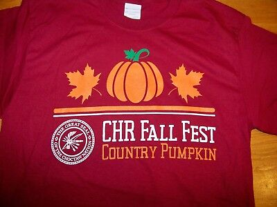 New Adult Mens Womens M T Shirt Choctaw Nation Of Oklahoma Fall Country Pumpkin