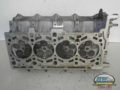 05-09 AUDI S4 Right Cylinder Head