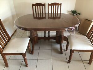 Dining set - 7piece for sale