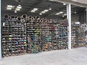 Steel Sales Wangara Wanneroo Area Preview