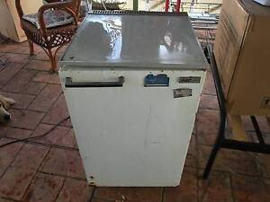 Used G&C Bar Fridge Cold and Sealed Algester Brisbane South West Preview