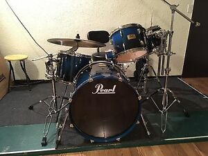 Pearl Session Customs