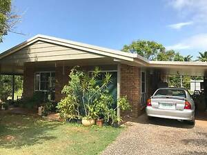 AIR CONDITIONED COMPACT LOWSET & LOW MAINTENANCE! Taranganba Yeppoon Area Preview